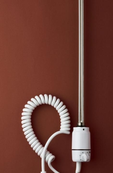 Topná tyč ET2- bílá