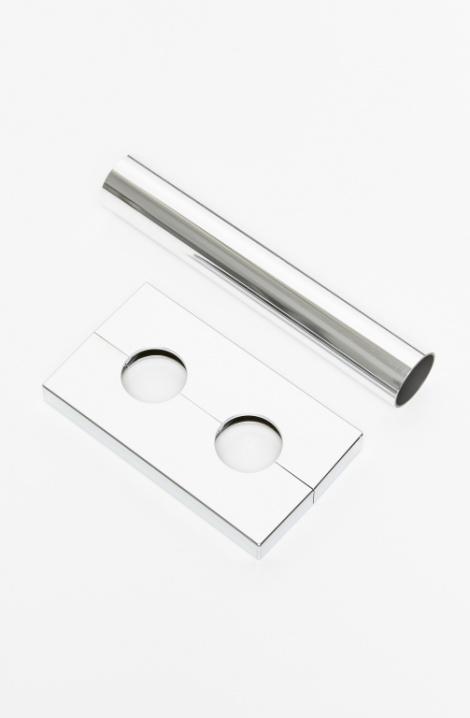 rozteč 50 mm 013G3208