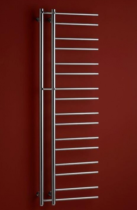 Radiator Theia